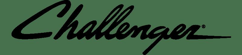 Serafin Ag Pro Stockist Challenger