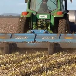 Serafin Ag Pro Mulcher Stockists NSW Griffith