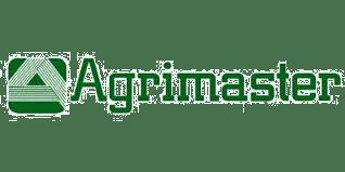 Serafin Ag Pro Stockist Agrimaster