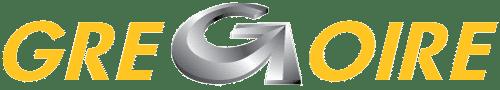 Serafin Ag Pro Stockist Gregoire