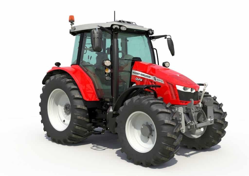 MF 5700 S 11