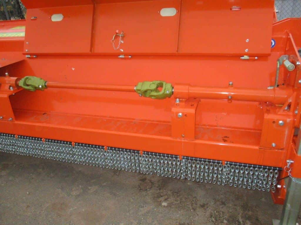 Agrimaster 8m cotton (1)
