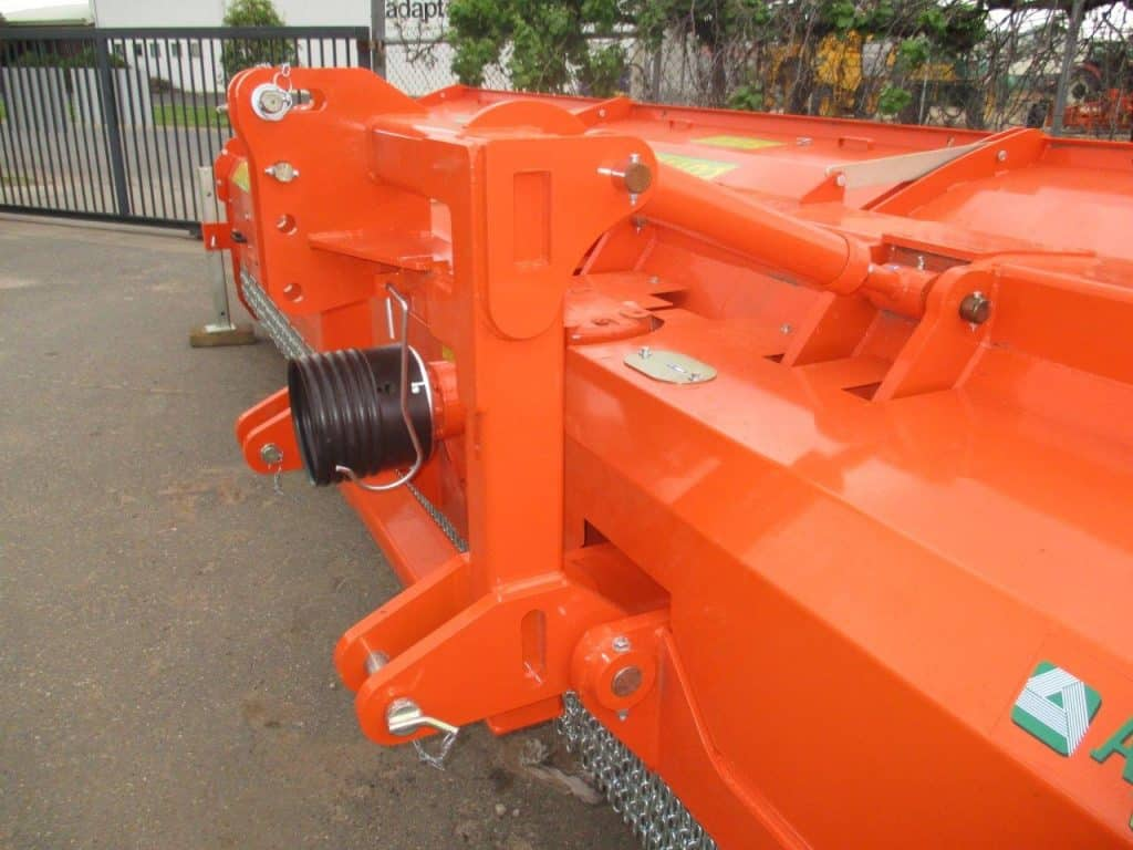 Agrimaster 8m cotton (3)