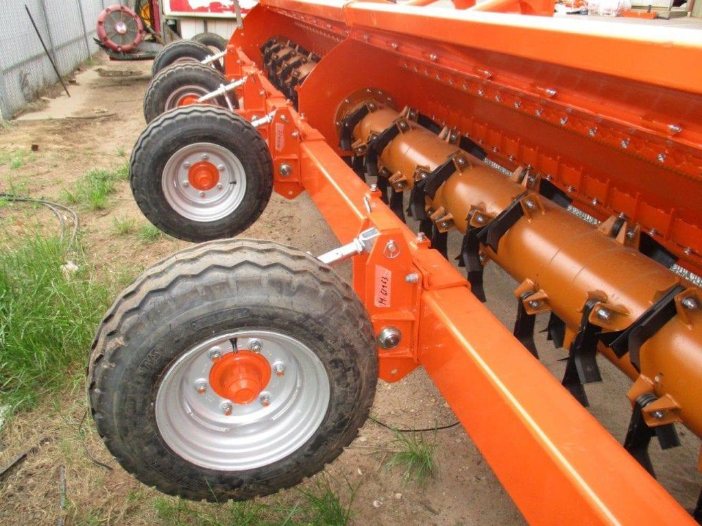Agrimaster 8m cotton (7)