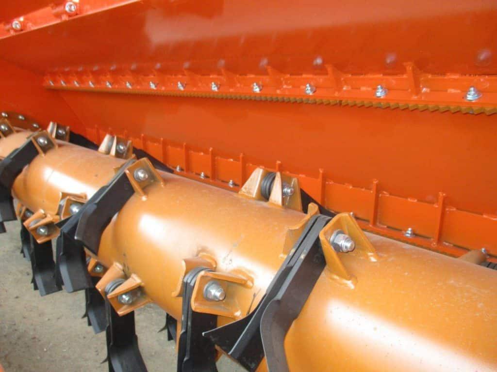 Agrimaster 8m cotton (8)