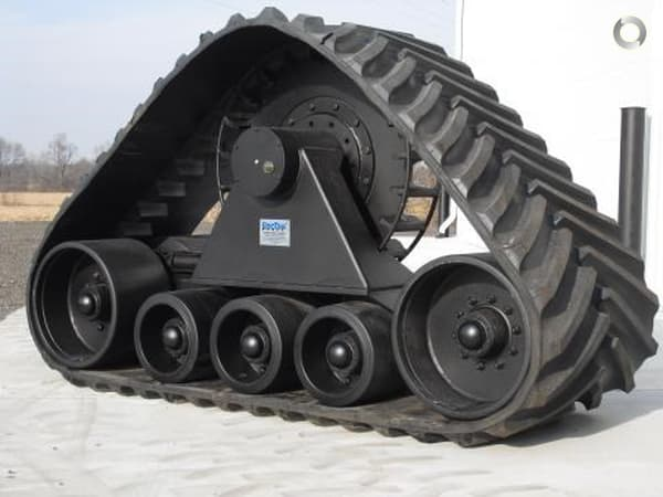 Grip Trac Rubber Tracks Stockist Serafin Ag Pro Griffith