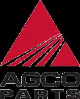 Logo for Serafin Ag Pro of AgCo parts