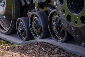 Challenger-MT743-Midwheels-IMG-9617.