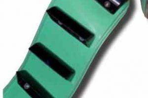 G9 belts