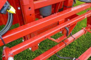 Hardi Grasslands Serafin Ag Pro Griffith NSW Dealer