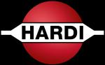 Serafin Ag Pro Stockist Hardi