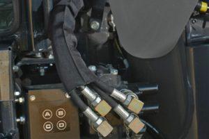 Massey Ferguson 4600 Stockist Serafin Ag Pro Griffith