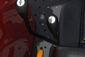 Massey Ferguson 4700 Stockist Serafin Ag Pro Griffith