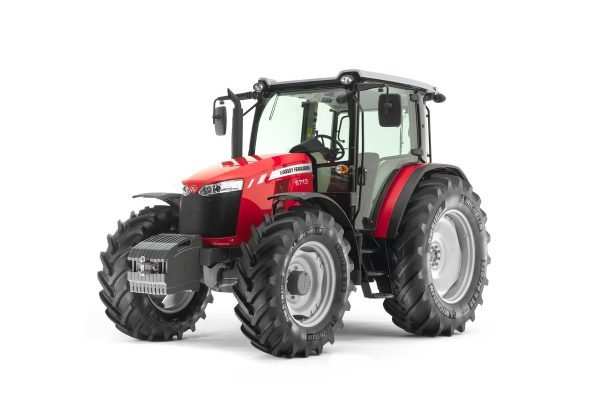 Massey Ferguson 6700 Global Series Stockist Serafin Ag Pro Griffith