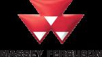 Serafin Ag Pro Stockis Massey Ferguson