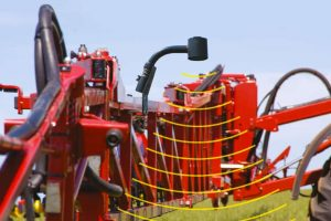 Hardi Navigator Serafin Ag Pro Griffith NSW Stockist Riverina