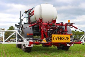 Hardi Saritor 62 Active Serafin Ag Pro NSW Riverina Stockist